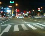 image/2009-11-06T22:06:151